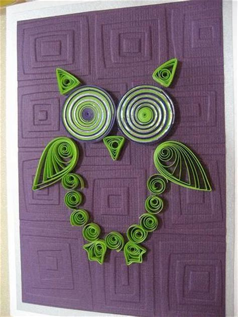 printable quilling instructions 17 best images about quilling on pinterest