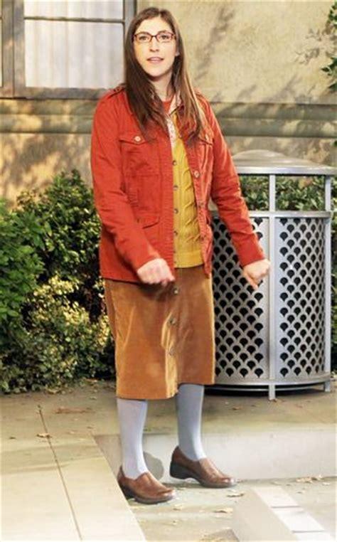 Farrah Fowler Wardrobe by 17 Best Ideas About Farrah Fowler On Big