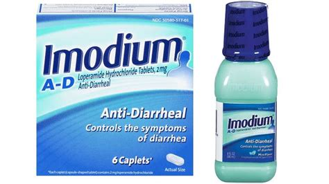 diarrhea medicine managing diarrhea exercise imodium 174