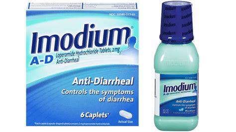 can dogs take imodium managing diarrhea exercise imodium 174
