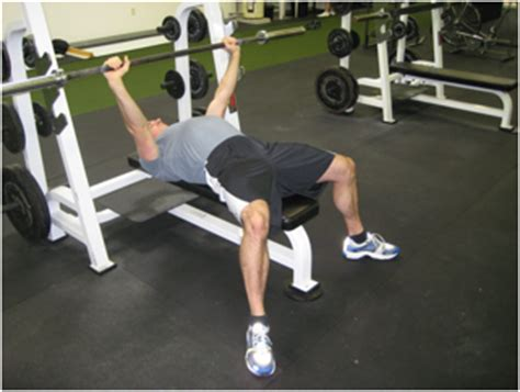 bench press bad for shoulders 3 quick fixes to improve your bench press isaac payne