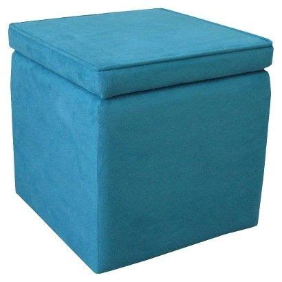 dorm room storage ottoman pin by georgette nelson on college bedding xl twin pinterest