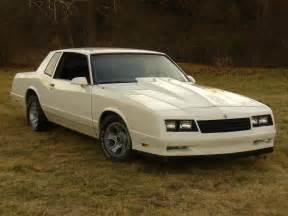 nickebert85 s 1985 chevrolet monte carlo