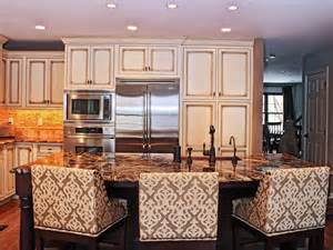 kitchen island with bar seating outdoor kitchen island grills pictures ideas from hgtv