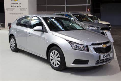 how to fix cars 2012 chevrolet cruze spare parts catalogs service manual where to buy car manuals 2012 chevrolet cruze spare parts catalogs chevrolet