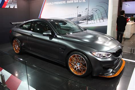 bmw cars in usa only 300 bmw m4 gts for sale in usa 9 cars zone