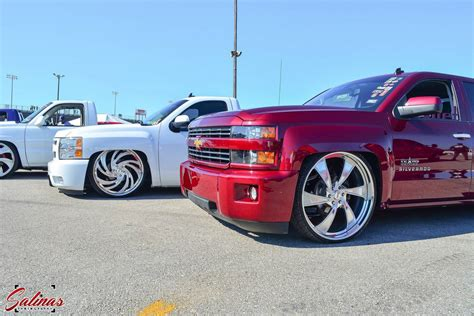 truck shows truck shows are all about the billet the drive