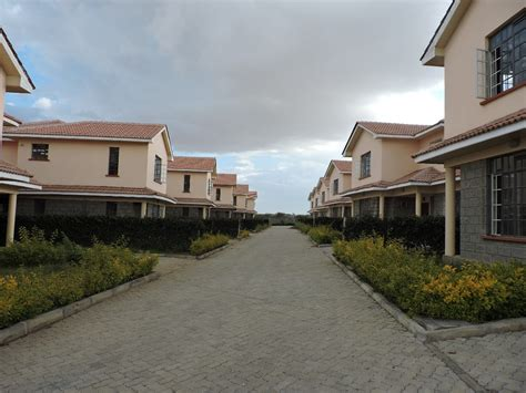 bonito serene homes touchstone properties limited