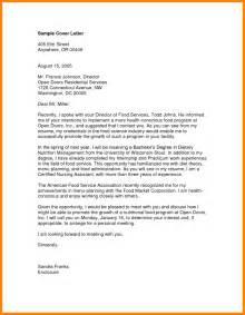 7  cna cover letter examples ? job bid template