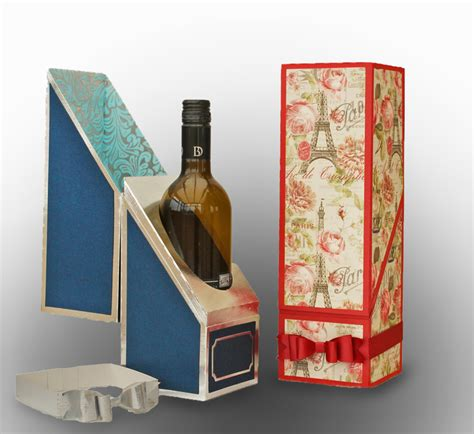Weinflaschen Verpacken Geschenk by 10 Kreative Ideen Wie Sie Weinflaschen Verpacken Und