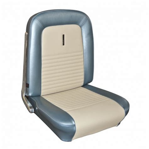 Seats Upholstery by Seat Upholstery Deluxe Comfortweave Set With