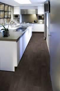modern vinyl flooring kitchen pegulan argo tx vinyl flooring modern kitchen