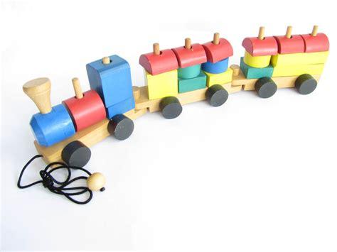 Mainan Edukasi Edukatif Anak Balita Puzzle Susun Balok Kreatif Ahm013 1 bisnis toko mainan edukatif untungnya jutaan toko