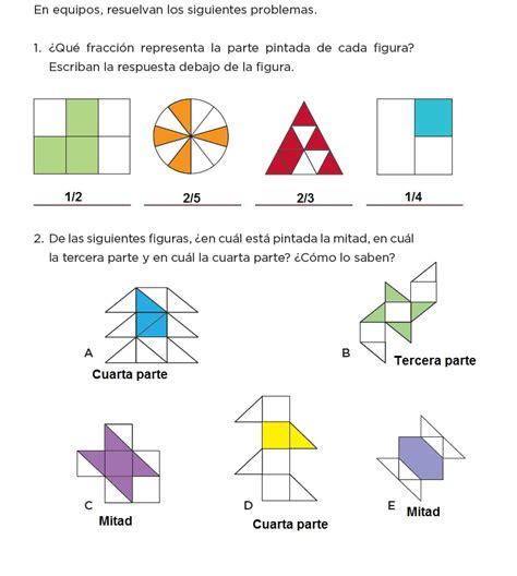 libro de matematicas 4 grado bloqe cuarto pag 125 ayuda para tu tarea de cuarto desaf 237 os matem 225 ticos bloque