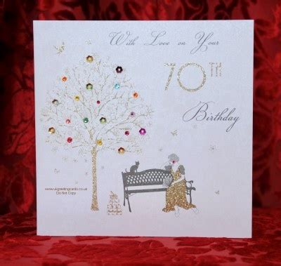 9 best images about mommy s 70th bash on pinterest 50 18 best mom s 70th birthday images on pinterest