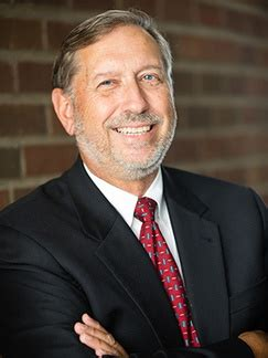 Tom Reilly Mba by Directory School Of Health Of
