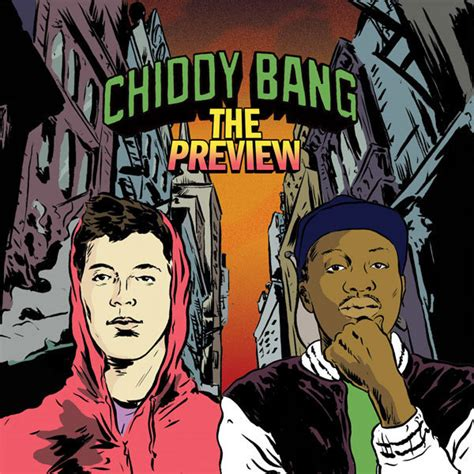 The Good Life Chiddy Bang Mp3 Download | forum about freeware chiddy bang preview download