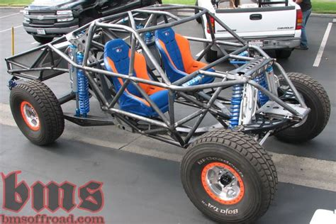 baja truck suspension 1000 images about cars and trucks on pinterest toyota