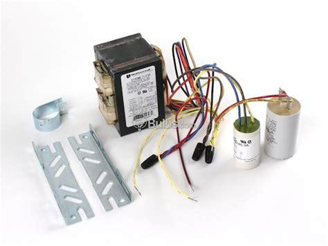 480 vac transformer wiring 480 single phase transformer