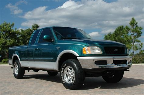 1998 ford f150 1998 ford f 150 partsopen