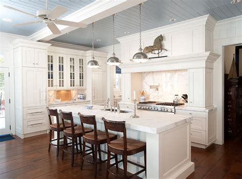 White Dove Kitchen Cabinets by Cabinet Paint Color White Dove Oc 17 By Benjamin