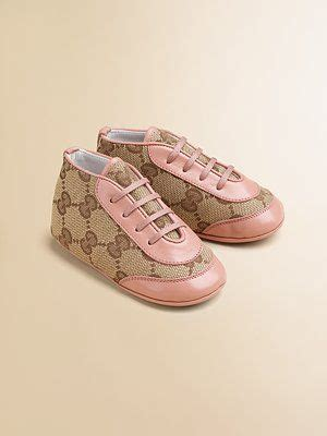 baby designer shoes gucci baby shoes designer baby more expensive baby