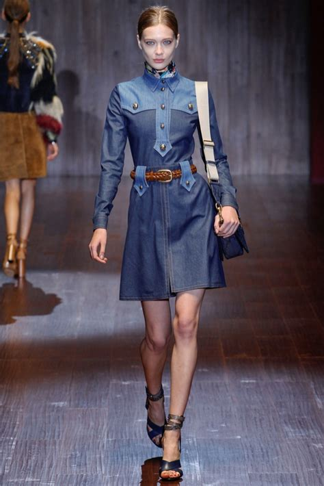 Fashion Week Trends 4 by 4 Summer 2015 Trends From Milan Fashion Week