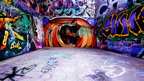 abstract graffiti wallpaper  images