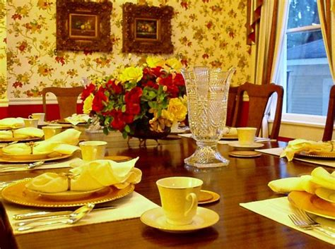 bed and breakfast in natchitoches la judge porter house bed and breakfast updated 2017 b b