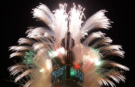 how is new year in taiwan happy new year beautiful fireworks 新年快樂煙火秀