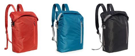 Turun Harga Backpack Xiaomi Mi Bag Blue 1 buy xiaomi mi backpack australia