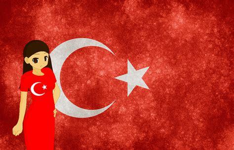 Csf Skin Top Fc hm csf turkey flag background by abthebutterfly on deviantart