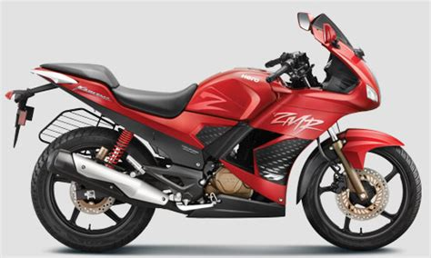 honda zmr 150 price hero honda karizma zmr reviews price specifications