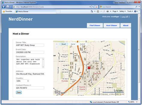 tutorial asp net mvc 4 pdf scottgu s blog free asp net mvc ebook tutorial