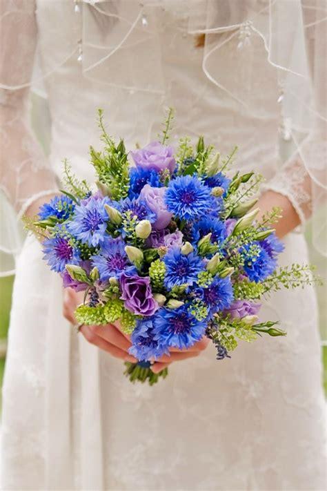 boho rustic wildflower wedding ideas  budget