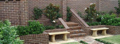 garden design ideas nsw pdf