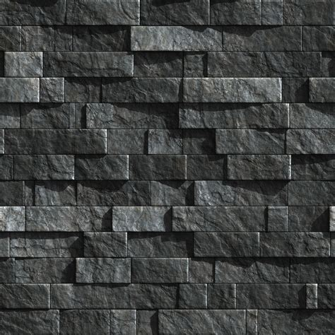 Schiefer Fliesen Textur by Slate Tile Texture Www Imgkid The Image Kid Has It