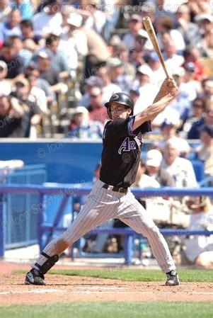 rod carew swing 1990 s batting stances the best ones 171 90 s kids stuff