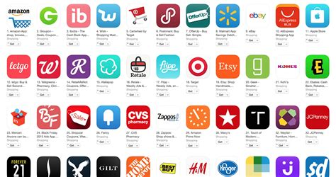 app for apple app store finally adds shopping category now