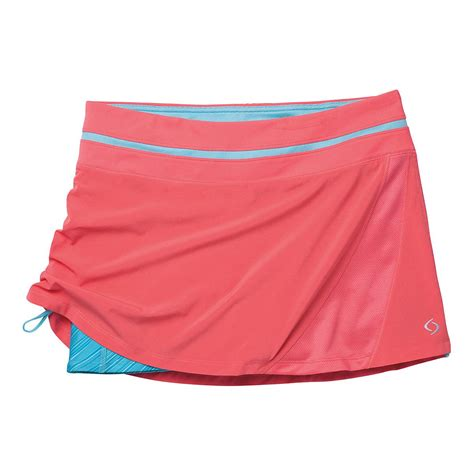 moving comfort running skirt womens moving comfort sprint tech skort fitness skirts at