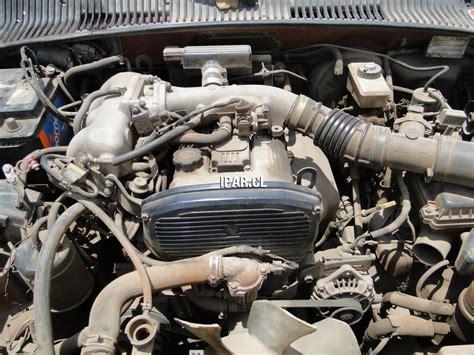 how does a cars engine work 1995 kia sephia parental controls desarmaduria kia sportage 1994 1995 1996 1997 1998 1999 2000 en desarme desarmaduria ipar