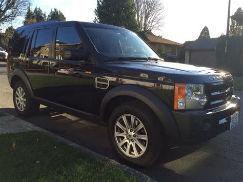 2007 land rover lr3 dash owners manual service manual