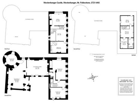 leeds castle floor plan leeds castle floor plan 7 bedroom country house for sale