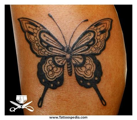 black and grey butterfly tattoo designs black and grey butterfly tattoos zoeken