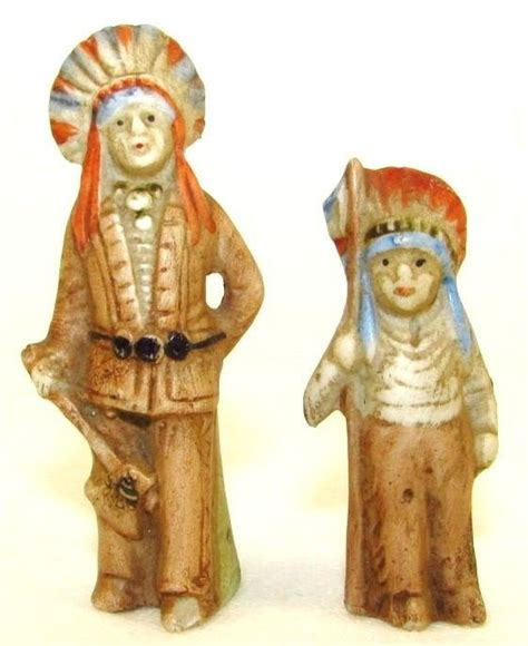 bisque doll figurines 1000 images about all bisques figurines and
