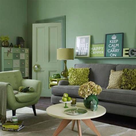 deko bad grün deko wohnzimmer gr 252 n