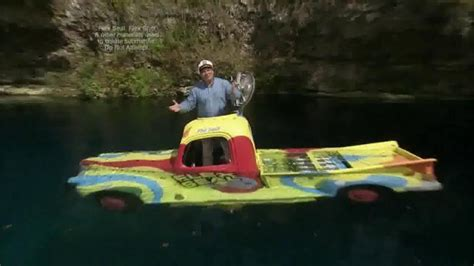 flex seal on boat flex seal colors tv commercial submarine ispot tv