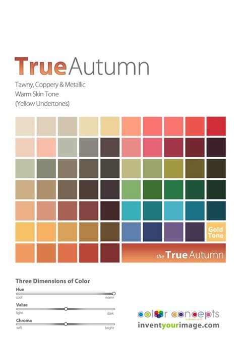deep autumn color palette best 25 warm autumn ideas on pinterest autumn color