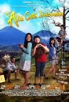 film jadul aci aku cinta indonesia kau dan aku cinta indonesia di wowkeren com simak berita