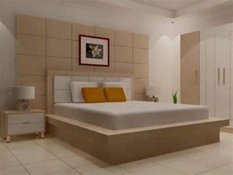desain kamar suami istri 19 desain kamar tidur suami istri sederhana tapi romantis